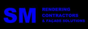 Rendering Contractors Stoke