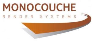Monocoche Logo
